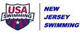 NJ Swimming