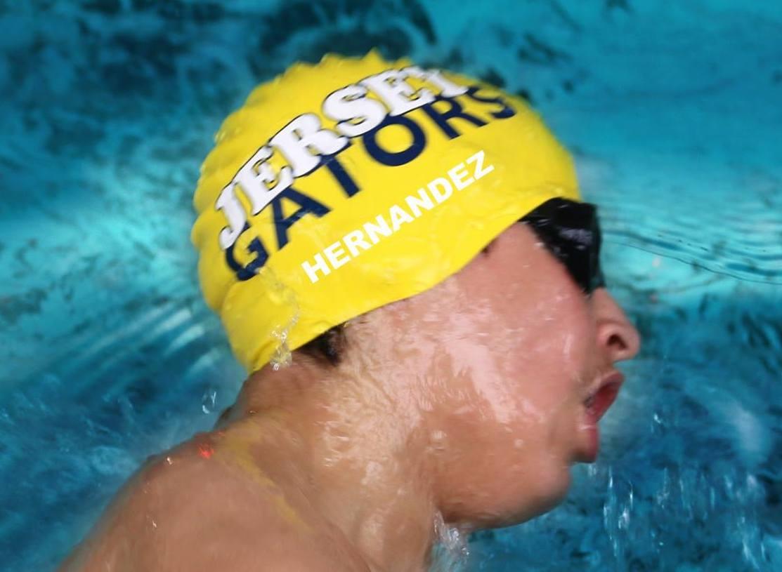 Metro Swim Shop – Jersey Gators Parents Association 5aef3473c4