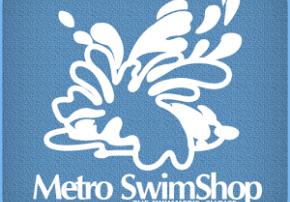 365acc02d1 Metro Swim Shop – Jersey Gators Parents Association